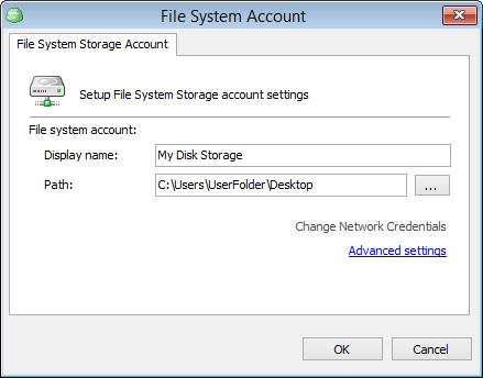 Bootable USB | Help Center
